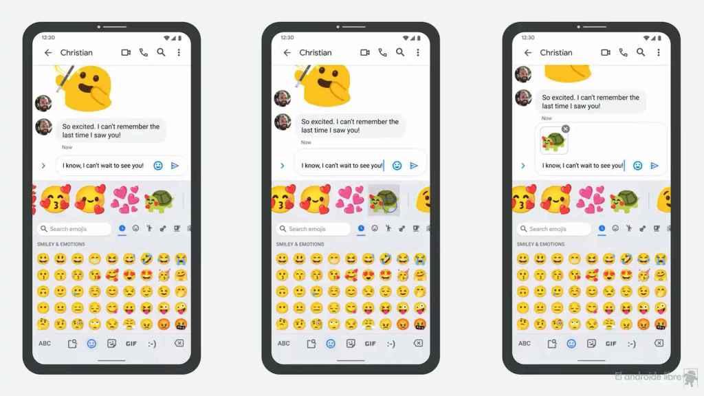 Cocina-de-emojis