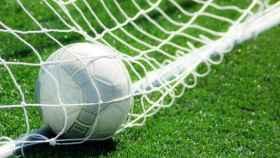 Agenda | Los horarios de los equipos castellano-manchegos que compiten este fin de semana