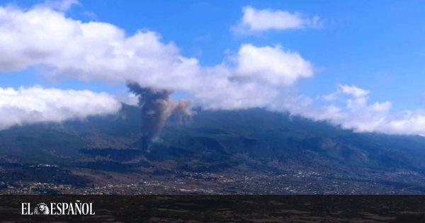 El peligro que se ciñe sobre el agua de La Palma: por qué no se ha envenenado la población