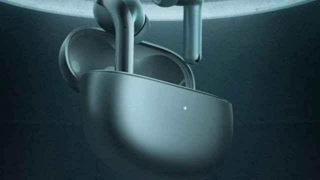 Xiaomi TWS Headphones 3 Pro