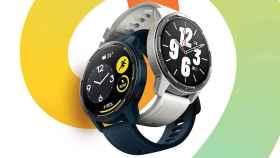 Watch Color 2 de Xiaomi llegará el 27 de septiembre