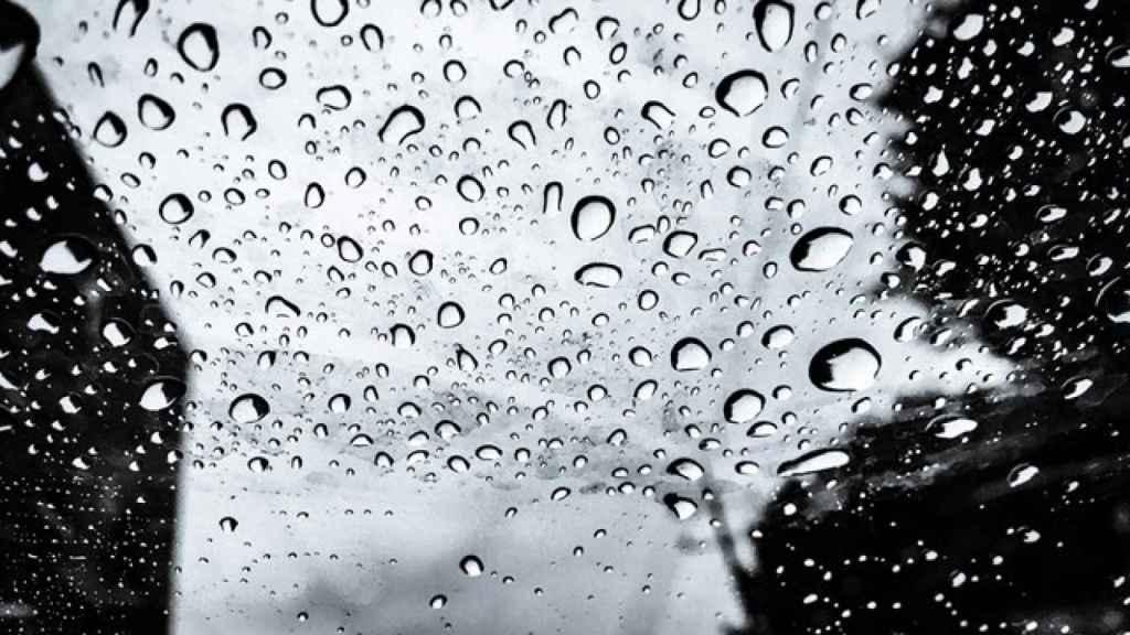 Chubascos fuertes y tormentas: el tiempo para este sábado en Castilla-La Mancha