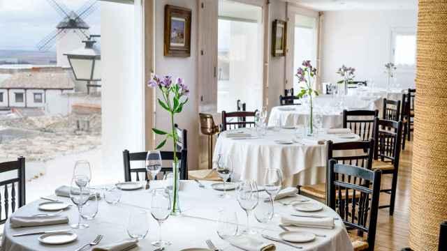 Bueno, bonito y barato: los 10 mejores restaurantes calidad-precio de Castilla-La Mancha