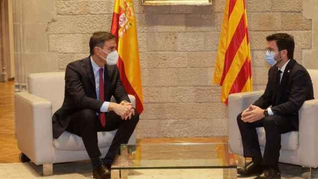 Sánchez y Aragonés.