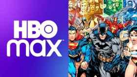 La nueva docuserie de HBO Max abordará el legado histórico de DC.