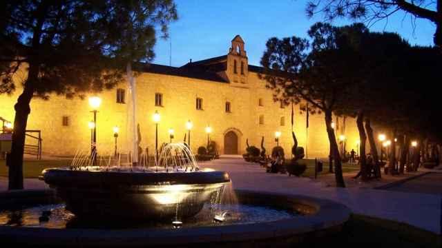 Torrijos (Toledo)