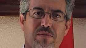 Miguel Nozal