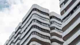 El decreto que aprobará la Generalitat regulará el procedimiento de las viviendas vacías.