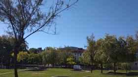 Sol y termómetros en ascenso en el primer domingo del otoño