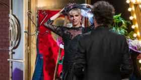 'MasterChef Celebrity' recorta su duración ¿y podrá verse antes en TVE Play?
