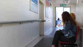 Vuelve la atención presencial a los centros de salud de la Comunidad Valenciana