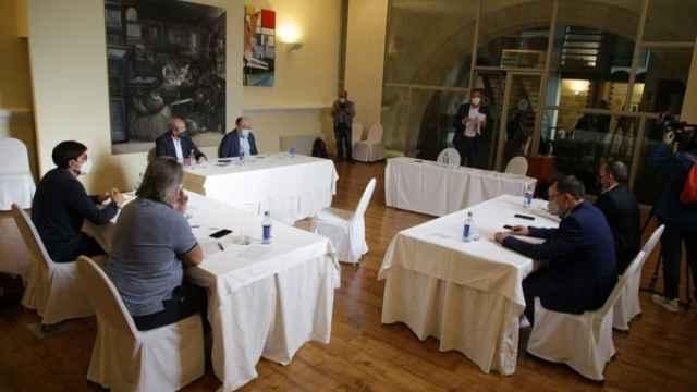 Consejo General de Zamora10
