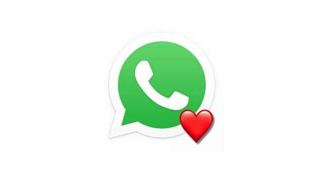 WhatsApp y las reacciones cada vez más cerca para Android