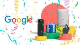 La tienda online de Google España está de rebajas: 20% en casi todos los productos