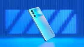 OPPO K9 Pro, el nuevo gama alta de la compañía
