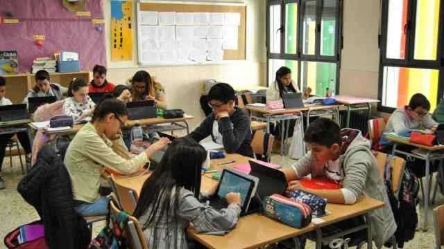 La Junta pone fecha a la renovación de los consejos escolares de Castilla-La Mancha