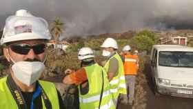 Geovol en La Palma 5 (1)