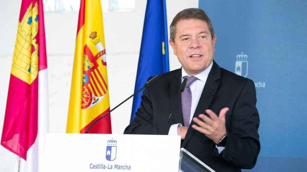 Castilla-La Mancha empezará a poner la tercera vacuna a los mayores de 65 años en octubre