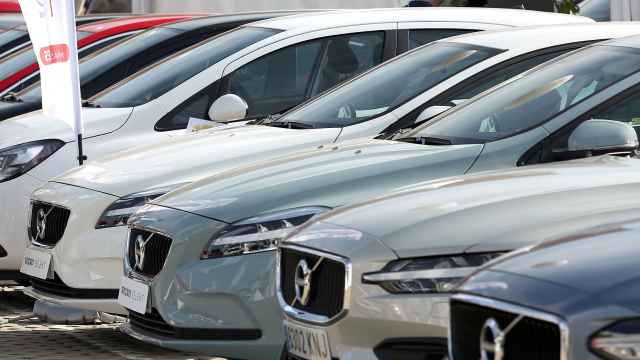 ¿Buscas un coche en Toledo o alrededores? Ofrecen más de 500 desde 6.000 y 7.000 euros