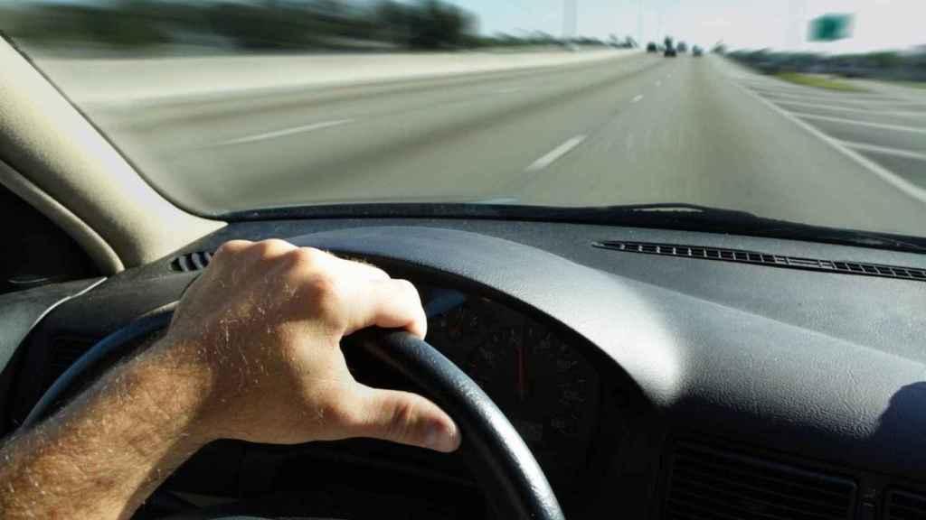 Conducir bajo los efectos del alcohol y drogas