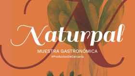 Naturpal, la apuesta gastronómica de Palencia que pone en valor a los productores locales