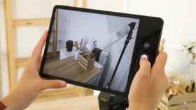 Review de la Huawei MatePad 11