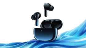 Nuevos Vivo TWS 2 ANC y Vivo TWS 2e, así es lo nuevo de Vivo para tus oídos