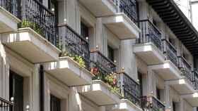 Subidón de casi el 50% de la firma de hipotecas en Castilla-La Mancha