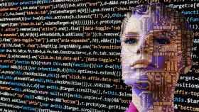 La inteligencia artificial y un sector público fuerte se convierten en oportunidades para Latam en la era pospandemia.