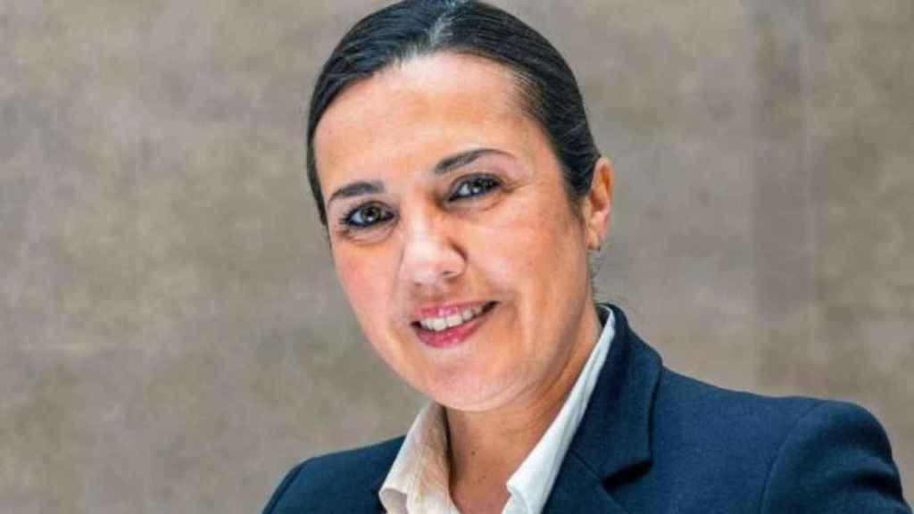 Fremantle prepara una serie de la abogada española que provocó la dimisión del Gobierno neerlandés