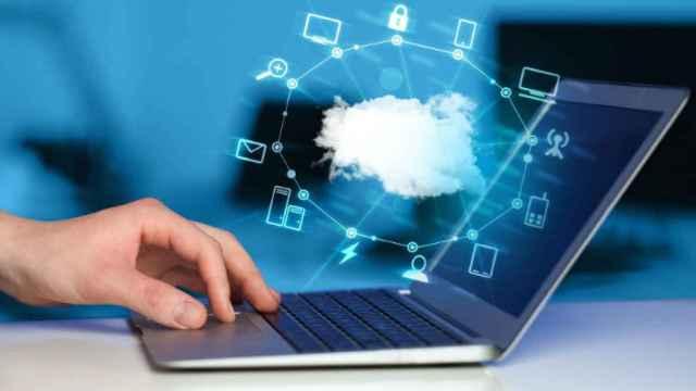 La importancia de la ciberseguridad en un mundo contacless