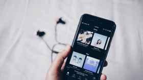 Los podcasts de Spotify son más interactivos que nunca