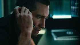 Jake Gyllenhaal protagoniza para Netflix el thriller 'Culpable', versión hollywoodiense de la danesa 'The Guilty'.