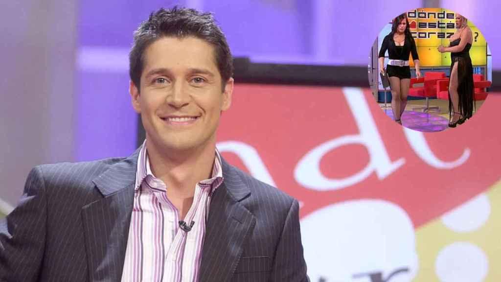 Antena 3, una década apartada del periodismo de corazón más agresivo