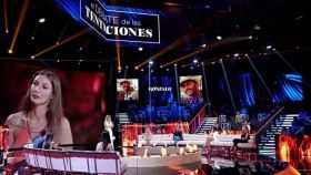 Mediaset cambia hoy otra vez su parrilla: 'Secret Story' en Telecinco y 'Tentaciones' a Cuatro