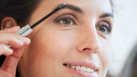 Los mejores fijadores de cejas para conseguir una forma perfecta