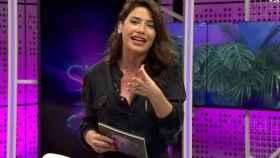 Ares Teixidó presentaba 'Sexual Revolution' en 8TV.