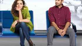 'Amor a segunda vista' arrasa en Divinity: mejor estreno de una telenovela turca en el canal