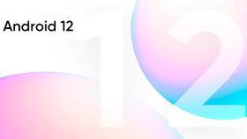 Color OS 12 y Realme 3.0
