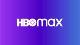 HBO Max en España: fechas, aplicaciones, precios y más