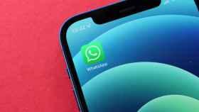 WhatsApp tiene un truco para lograr que una persona no pueda hablar en un grupo.