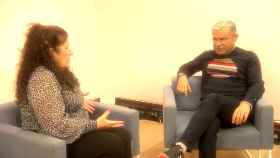 Echan de Mediaset a una invitada de 'Sálvame' tras detectar contradicciones en su testimonio