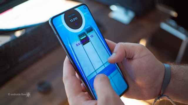 Beatstar, el Guitar Hero para móvil gratis con el que pasarás horas tocando