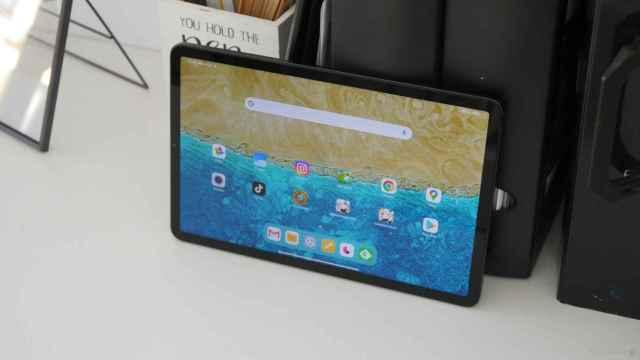 Xiaomi ha lanzado en España la Xiaomi Pad 5, su apusta para el mercado de las tablets