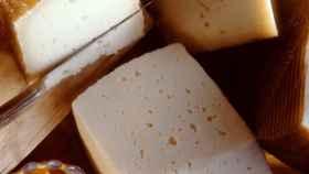 Las grasas saturadas provenientes de lácteos no serían tan perjudiciales como las cárnicas.