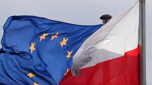 La Justicia polaca declara inconstitucionales varios artículos de los tratados europeos