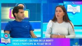 Polémica en la catalana TeveCat: Habría que poner colchones para violaciones seguras