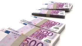 La financiación alternativa aprovecha la retirada del ICO para suplir a la banca en las empresas medianas