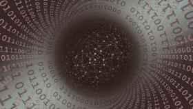 Nueve claves que demuestran la importancia de la digitalización de las empresas