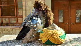 Fiestas patronales en octubre para descubrir España de una forma diferente